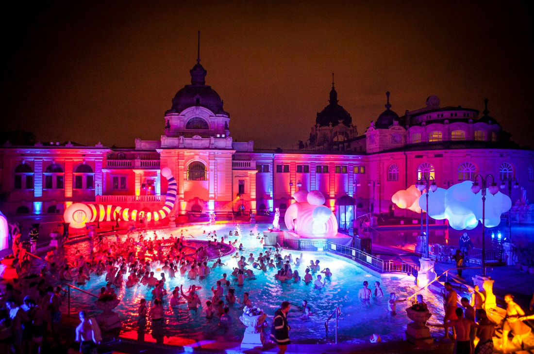 spa-party-budapest-sparty