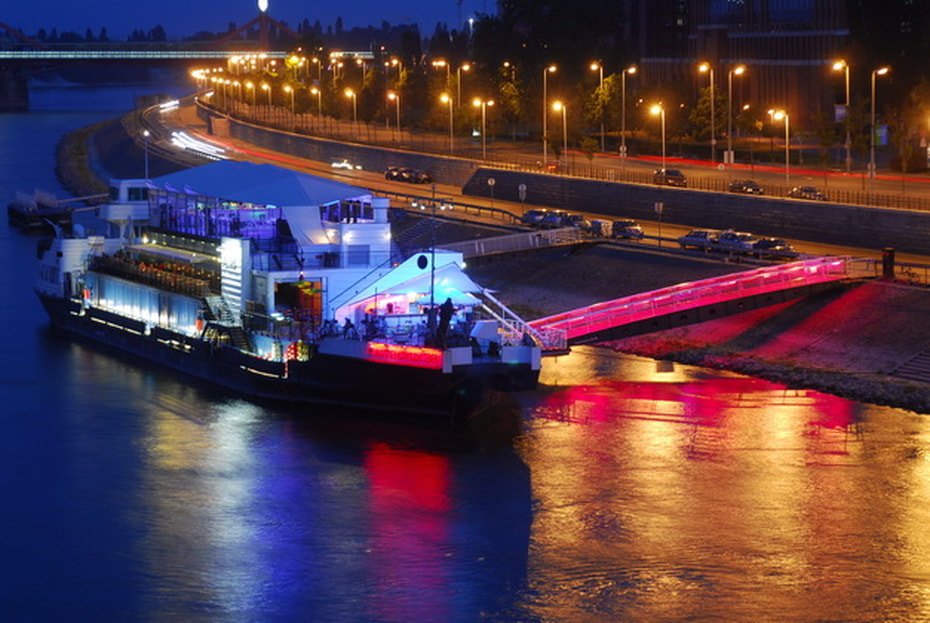 a38-party-boat-budapest