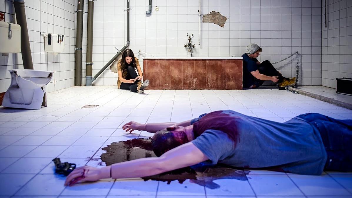 escape games-budapest-the saw